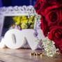 O casamento de Anderson e Studio Wilson Vídeo e Foto Produções 22