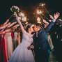 O casamento de Fernada Cristina e Miranda Machado Gestão de eventos e Cerimonial 4