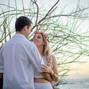 O casamento de Heloisa Santos e Robervânia Chagas 10
