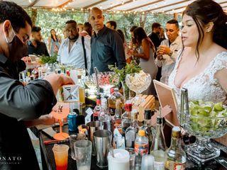 Chapa Drinks Bartenders 3