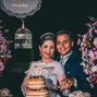 O casamento de Fernada Cristina e Miranda Machado Gestão de eventos e Cerimonial 5