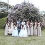 O casamento de Gabriela Oliveira e Rancho Passárgada 14