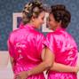 O casamento de Heloisa Santos e Robervânia Chagas 13