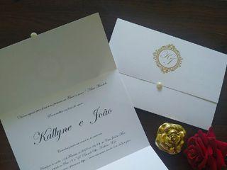 Amanda Roncetti Convites e Gifts 1