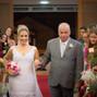O casamento de Juliana Gomes De Carvalho e Paulo Frota Wedding Photographer 16