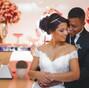 O casamento de Maria Oliveira e Royale Festas 17