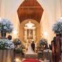 O casamento de Heloisa Santos e Robervânia Chagas 15