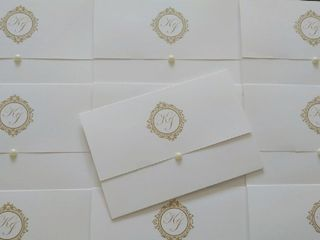 Amanda Roncetti Convites e Gifts 2
