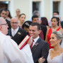 O casamento de Juliana Gomes De Carvalho e Paulo Frota Wedding Photographer 17