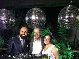 Edd Barros DJ 3