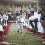 O casamento de Gabriela Oliveira e Rancho Passárgada 11