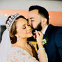O casamento de Vanessa Martins Marcelino e R3 Filmes 2