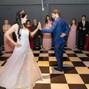 O casamento de Anderson e Studio Wilson Vídeo e Foto Produções 26