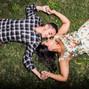 O casamento de Gracielle e Jeferson Souza Fotografia 20