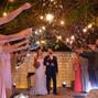 O casamento de Jhennyfer Mayara e Cia7 eventos 28