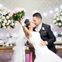O casamento de Gracielle e Jeferson Souza Fotografia 21