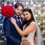 O casamento de Anderson e Studio Wilson Vídeo e Foto Produções 27