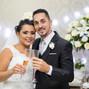 O casamento de Gracielle e Jeferson Souza Fotografia 23