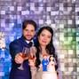 O casamento de Anderson e Studio Wilson Vídeo e Foto Produções 28