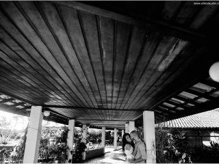 bf17550450 Opiniões de Elmo Laudin - Fotografia - casamentos.com.br