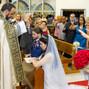 O casamento de Anderson e Studio Wilson Vídeo e Foto Produções 29