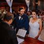 O casamento de Simone Ferreira e Celebrante e Juiz de Paz Francisco Martins 8