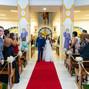 O casamento de Anderson e Studio Wilson Vídeo e Foto Produções 30