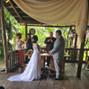 O casamento de Camila e Bárbara Duane 28