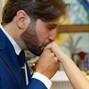 O casamento de Anderson e Studio Wilson Vídeo e Foto Produções 31