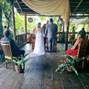 O casamento de Camila e Bárbara Duane 29