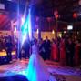 O casamento de Jacqueline e Portal da Serra Eventos 14