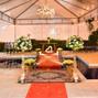 O casamento de Barreto Dea e Personalize Eventos 3