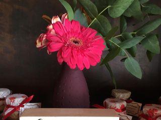 De Flor e Alma 3