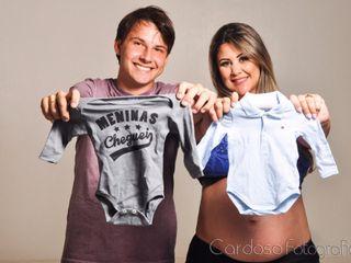 Cardoso Fotografias 1