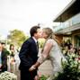 O casamento de Ellen e Cardoso Fotografias 7