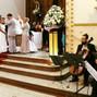 O casamento de Rosilaine Oliveira e Sonore Eventos 7