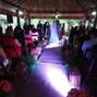 O casamento de Tatiane Chiaratto e Erica Cruz Cerimonial 8