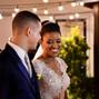 O casamento de Barreto Dea e Personalize Eventos 6