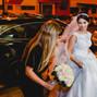 O casamento de Gabriela Pazine e Amei Eventos Inteligentes 7