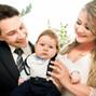 O casamento de Ellen e Cardoso Fotografias 11