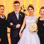 O casamento de Gabriela Pazine e Amei Eventos Inteligentes 8