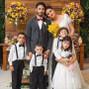 O casamento de Debora Barbosa e Estilo Trajes a Rigor 10