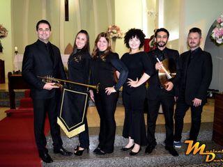 Musical Duarte 4