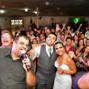 O casamento de Layza Brandão e Grupo Nuances 6
