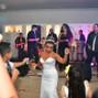 O casamento de Layza Brandão e Grupo Nuances 7