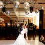 O casamento de Mariana Junqueira e Stúdio Gil Rangel 1