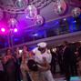 O casamento de Jessica De Souza Menezes e Elegance Drinks e Coquetéis 13