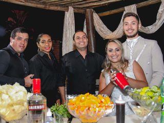 Bartenders Brasil 2