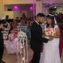 O casamento de Daniela S. e Salão The Wall 18