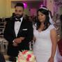 O casamento de Daniela S. e Salão The Wall 19